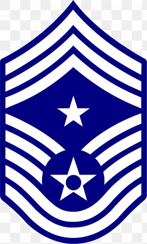 Chief - Chief Master Sergeant Of The Air Force Senior Master Sergeant Chief Petty Officer PNG