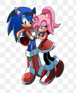 Sonic - Tails Amy Rose Sonic The Hedgehog Sonic And The Black Knight Sonic Mania PNG