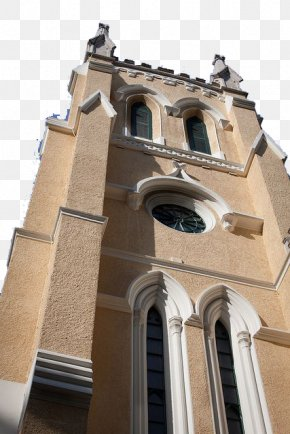 St. John's Cathedral In Hong Kong - St. Johns Cathedral St. Johns Church, Helsinki Building PNG