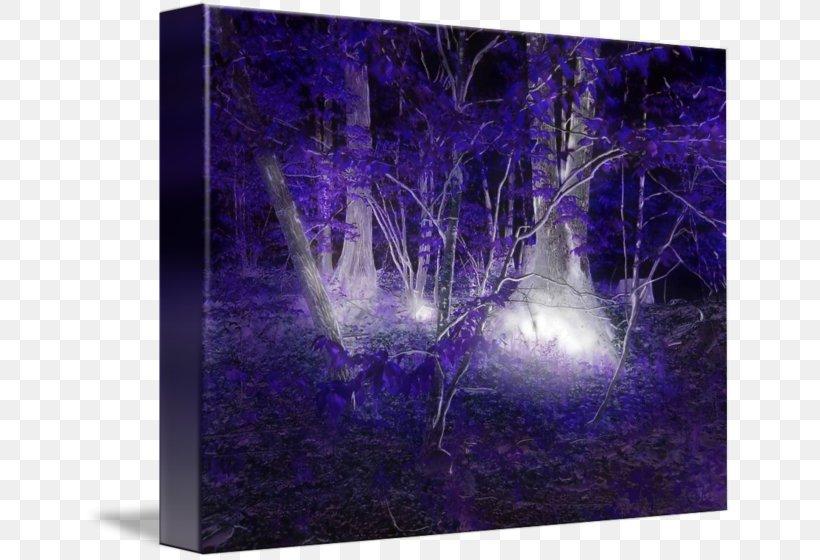 Light Modern Art Painting Violet Desktop Wallpaper Png 650x560px Light Art Artwork Computer Modern Architecture Download