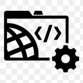 Symbol Logo - Text Line Logo Font Symbol PNG