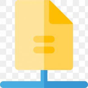 Google Drive Logo - File Sharing Download Share Icon PNG