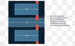 Technology Grid - Grid Responsive Web Design Page Layout Keyword Tool PNG