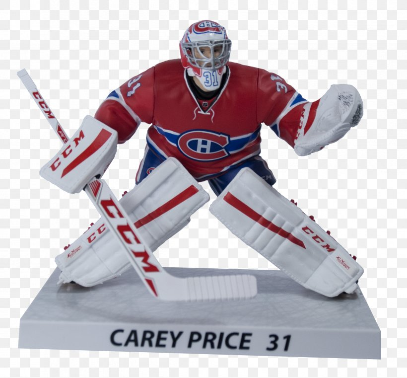 Montreal Canadiens National Hockey League Ice Hockey Goaltender Los Angeles Kings Png 2396x2226px Montreal Canadiens Athlete