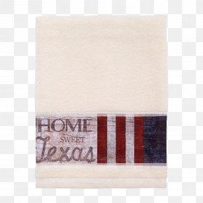 Towel Bathroom Bed Bath & Beyond Texas Linens PNG