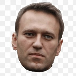 Russia - Alexei Navalny Russian Presidential Election, 2018 Politician PNG
