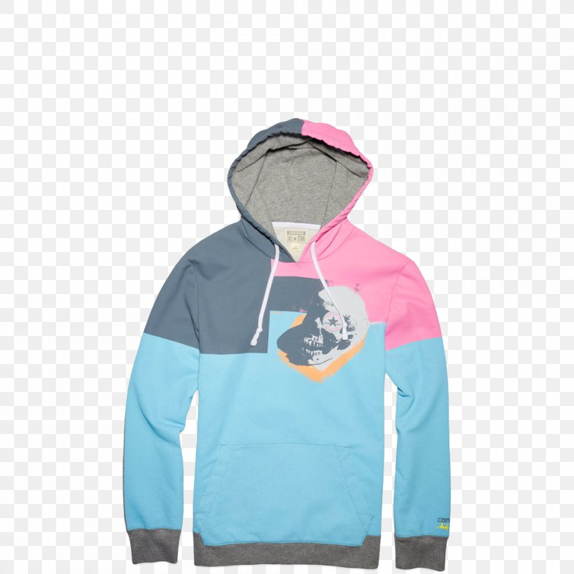 Hoodie Converse Chuck Taylor All Stars Bluza Discounts And