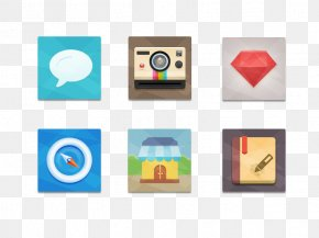 Icon - Icon Design User Interface Desktop Environment Icon PNG