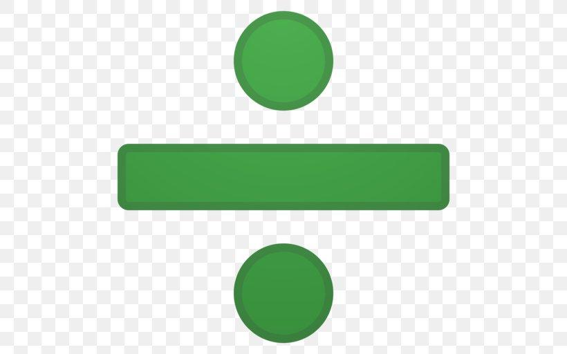 Obelus Division Plus And Minus Signs Symbol, PNG ...