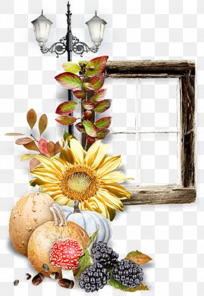Still Life Floral Design - Floral Design PNG