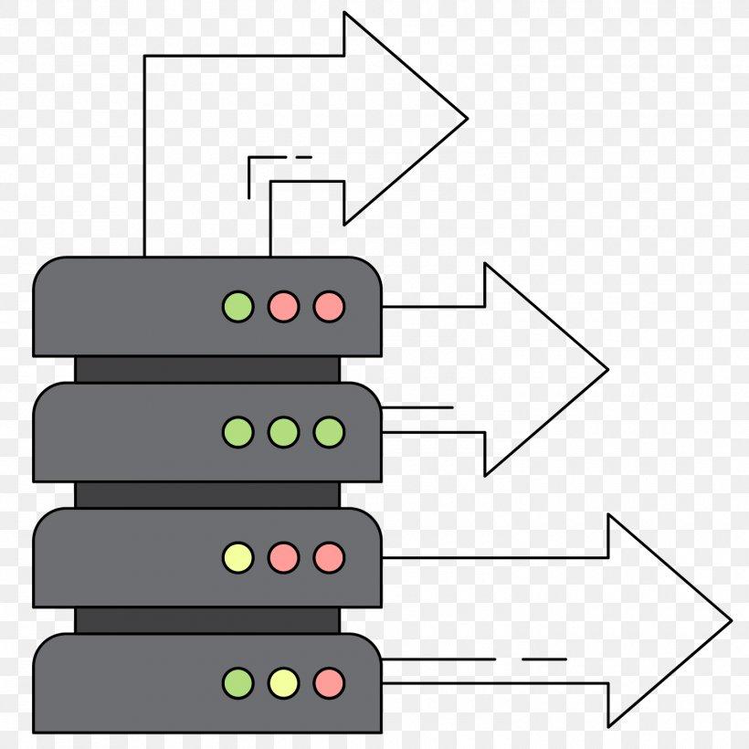 Internet Server Download, PNG, 1500x1500px, Internet, Computer, Diagram, Gratis, Server Download Free