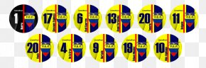 Pizza Marguerita - Slovenia National Football Team Art Ecuador National Football Team PNG