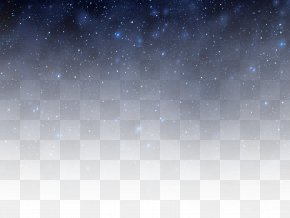 The Vast Sky - Daytime Atmosphere Of Earth Computer Wallpaper PNG