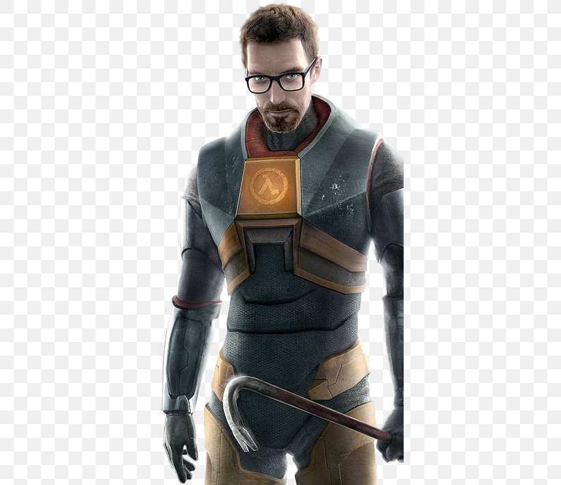 Half Life 2 Episode Three Half Life 2 Episode One Gordon