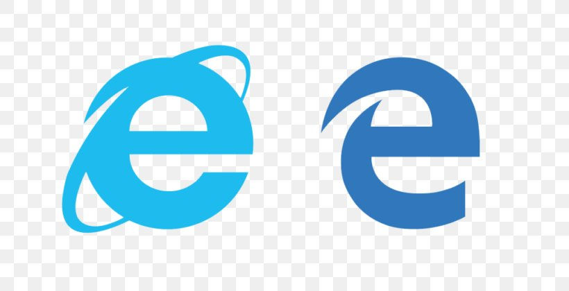 Internet Explorer Web Browser File Explorer Microsoft Corporation Keyboard Shortcut, PNG, 768x420px, Internet Explorer, Azure, Blue, Brand, File Explorer Download Free