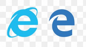 Internet Explorer - Internet Explorer Web Browser File Explorer Microsoft Corporation Keyboard Shortcut PNG