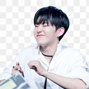 Seventeen - Hoshi Seventeen's One Fine Day Oh My! 17 Carat PNG