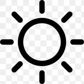 Symbol - Symbol Download Clip Art PNG