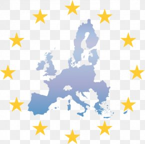 Enlargement Of The European Union Member State Of The European Union European Council PNG