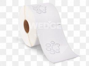 Paper Label DYMO BVBA Printing PNG