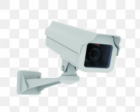 A White Camera - Closed-circuit Television Wireless Security Camera Surveillance Video Camera PNG