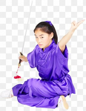 Child - Costume Child Uniform PNG