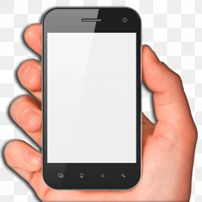 Smartphone - Feature Phone Apple IPhone 7 Plus Samsung Galaxy S8 Smartphone Stock Photography PNG