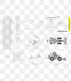 """Caterpillar Inc. John Deere Wiring Diagram Hydraulics ... on john deere sabre mower belt diagram, john deere voltage regulator wiring, john deere tractor wiring, john deere chassis, john deere gt235 diagram, john deere 345 diagram, john deere riding mower diagram, john deere starters diagrams, john deere power beyond diagram, john deere cylinder head, john deere fuel system diagram, john deere electrical diagrams, john deere rear end diagrams, john deere 3020 diagram, john deere 212 diagram, john deere 310e backhoe problems, john deere 42"""" deck diagrams, john deere fuse box diagram, john deere fuel gauge wiring, john deere repair diagrams,"""