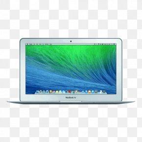 Macbook Air - Apple MacBook Pro Apple MacBook Air (13
