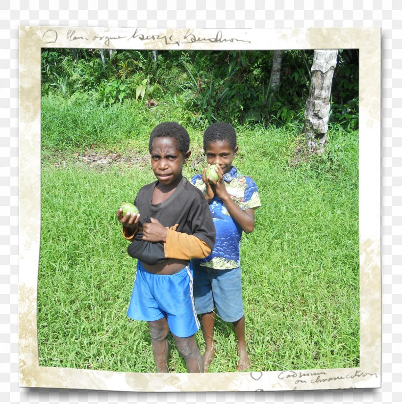 Child Papua New Guinea Recreation, PNG, 1591x1600px, Child, Adventure, Basic Needs, Christmas, Christmas Gift Download Free