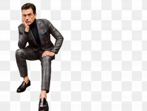 Jeans - Jeans Leggings Sleeve Shoe PNG