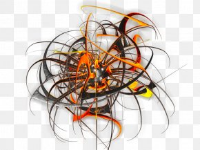 Cinema 4d - Rendering Abstraction Adobe Photoshop Cinema 4D PNG