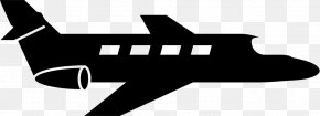 Airplane - Airplane Flight Aircraft Air Travel Clip Art PNG