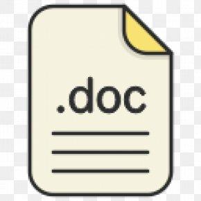 Adobe Illustrator - Document File Format PNG