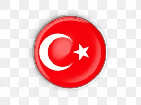Turkey Flags - Flag Of Turkey National Flag Flag Of Libya PNG