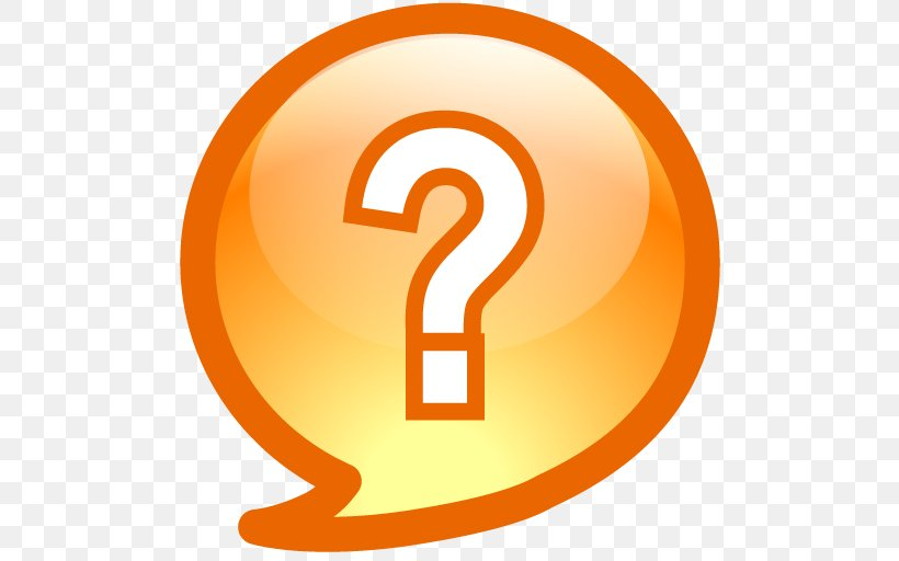 ICO Question Icon, PNG, 512x512px, Brain Teaser, Clip Art, Game, Lateral Thinking, Logic Download Free