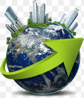 Earth City - Patent Cooperation Treaty Paris Convention For The Protection Of Industrial Property Trademark Intellectual Property PNG