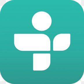 Radio Station - TuneIn Internet Radio Podcast Stitcher Radio PNG