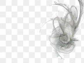 Mist Free Download - Kaaba Fog Mist Wallpaper PNG