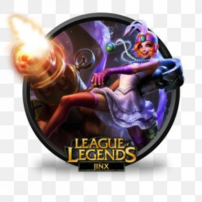 League Of Legends - League Of Legends Video Game Summoner PNG