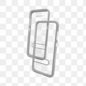 64 GBOrchid GrayT-MobileGSM Samsung Galaxy S864 GBOrchid GrayVerizonCDMA/GSM Samsung Galaxy S III Samsung Galaxy S864 GBGold MapleUnlockedGSM Samsung GroupAdvanced Hairstyle Lock It - Samsung Galaxy S8+ PNG