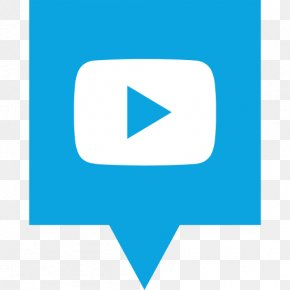 Social Media - Social Media Logo Download PNG