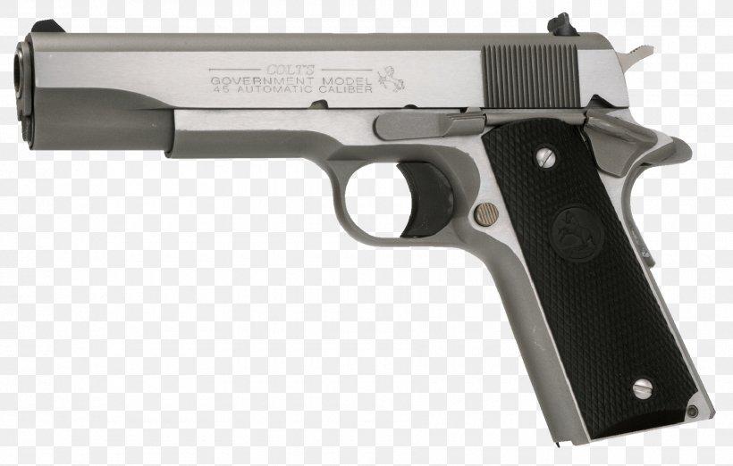 CZ 75 M1911 Pistol Colt's Manufacturing Company .45 ACP Semi-automatic Pistol, PNG, 1800x1147px, 45 Acp, Cz 75, Air Gun, Airsoft, Airsoft Gun Download Free