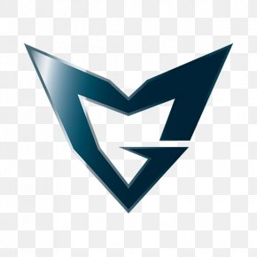 Spring Grove Rockets Logo - 2016 League Of Legends World Championship Team WE League Of Legends Champions Korea 2017 League Of Legends World Championship PNG