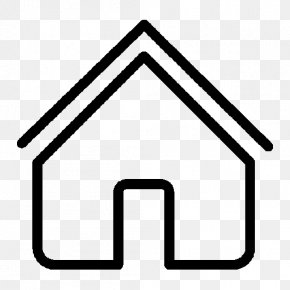 Small House - House Home Building Epp Concrete Construction PNG