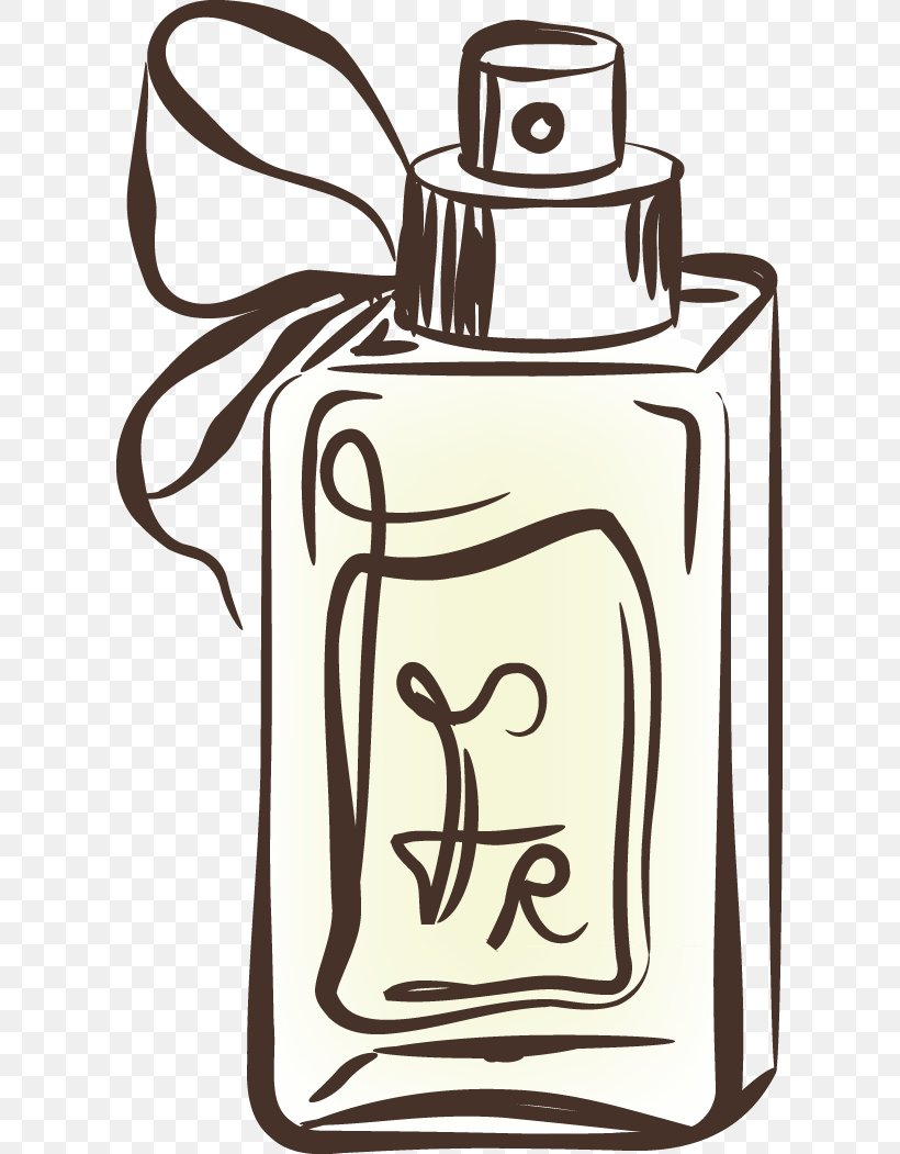 IPhone 7 Perfume, PNG, 607x1051px, Iphone 7, Black And White, Cosmetics, Designer, Drawing Download Free