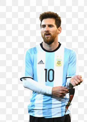 CONMEBOL FC BarcelonaLionel Messi - Lionel Messi Argentina National Football Team 2018 FIFA World Cup Qualification PNG