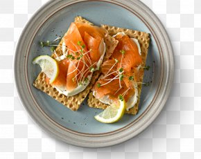 Low Carb Diet - Lox Low-carbohydrate Diet Atkins Diet Crispbread PNG
