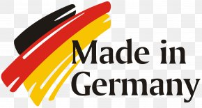 Made In Germany - Made In Germany Water Filter Reverse Osmosis Filtration PNG