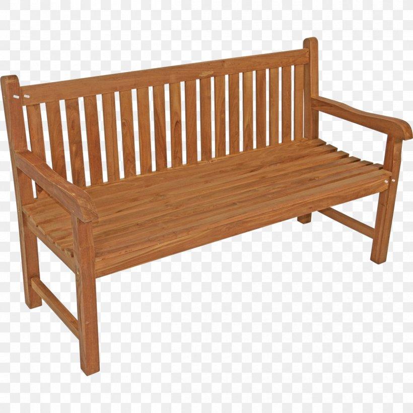 Astonishing Table Bench Garden Furniture Plastic Lumber Png Inzonedesignstudio Interior Chair Design Inzonedesignstudiocom